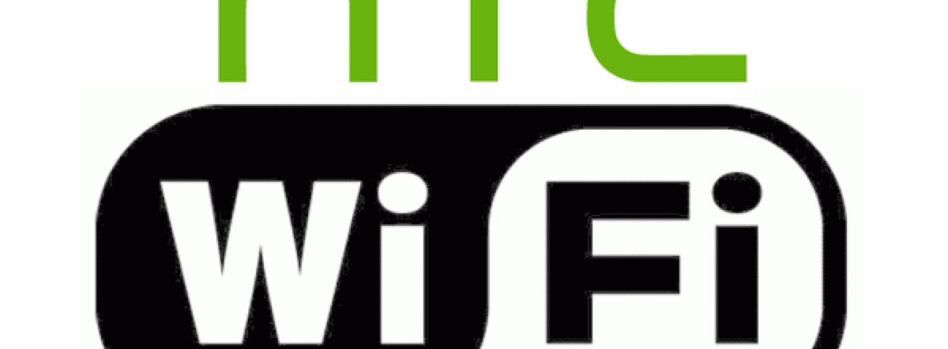 HTC addresses Wi-Fi bug affecting a number of handsets
