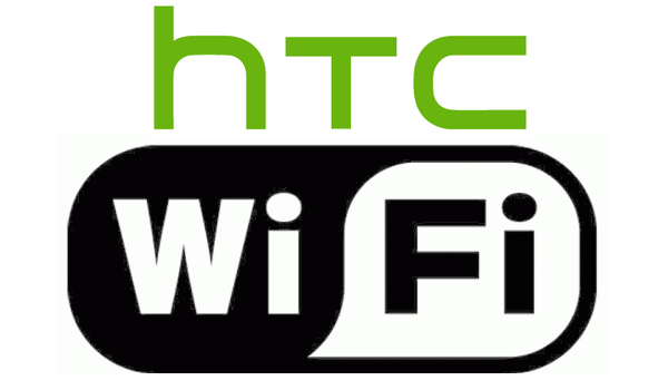 htc_wifi_logo