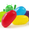 jellybean_peek_feature