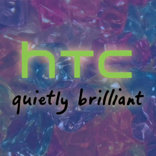 Rumor: HTC Jewel to crown Sprint's LTE network?