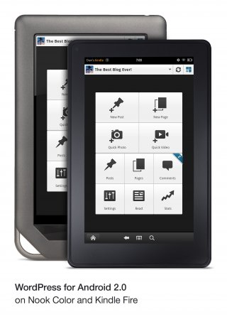 kindle-firenook-color-press-image