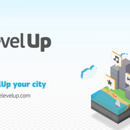 LevelUp paves it's way to 4 new cities