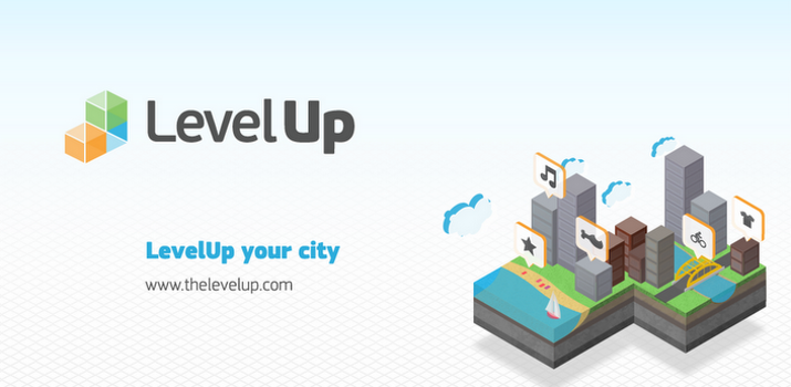 Levelup1
