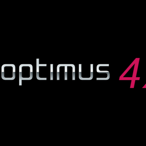 Does LG have a quad-core Optimus 4X up its sleeve for MWC?