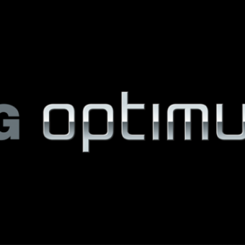 LG bows new 'Optimus' logo ahead of MWC