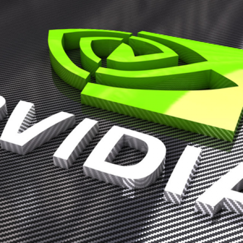 NVIDIA reminds us of benefits of 4-Plus-1 chipset