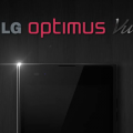 optimus_vu_feature_tease
