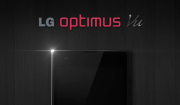 optimus_vu_feature_tease