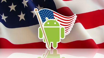 patriotic-android