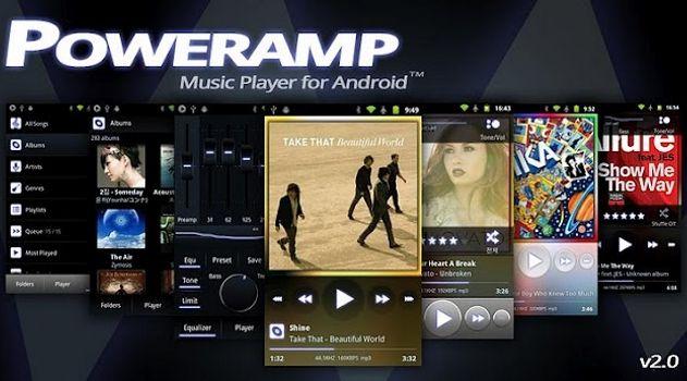 Бесплатные игры для девочек и для мальчиков, игры на компьютер бесплатно. Poweramp