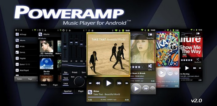Poweramp1