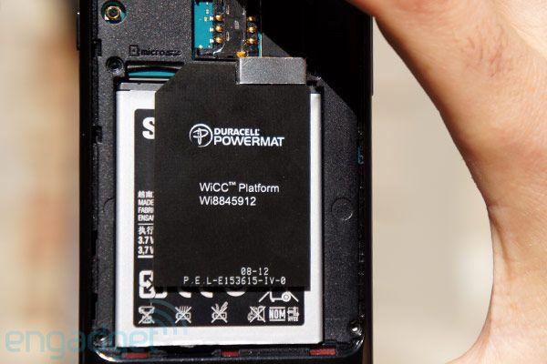 powermat-wicc