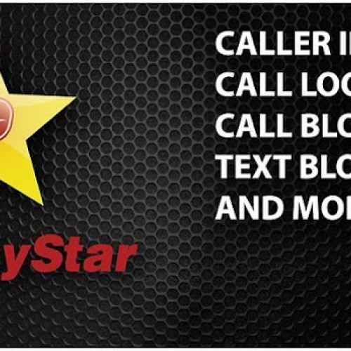 MetroPCS customers can now use PrivacyStar Metro Block-it to refuse unwanted calls and texts