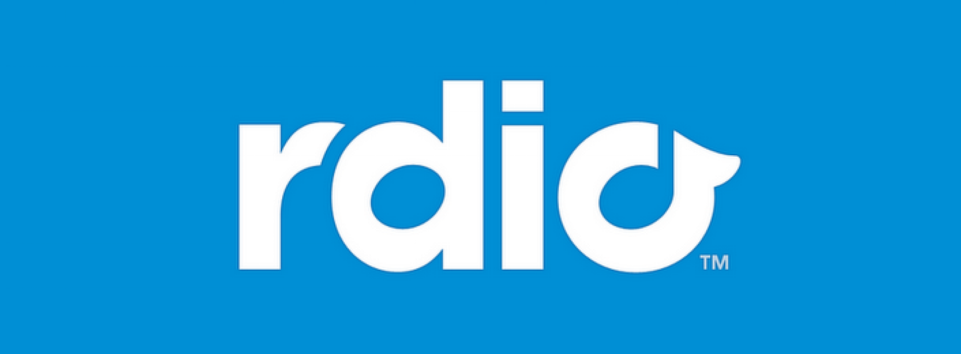 Rdio users rejoice as update brings lots of needed features