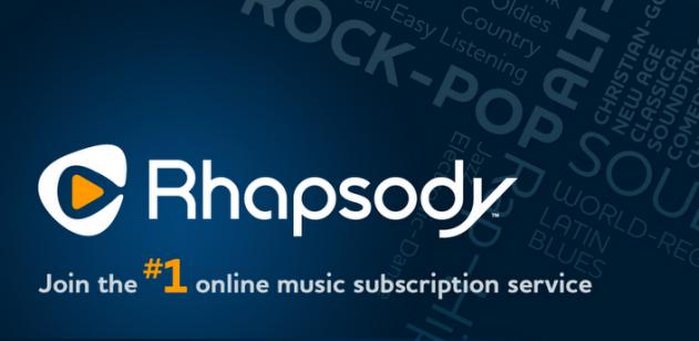 rhapsody_feature