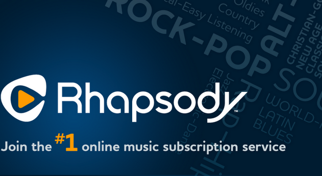 rhapsody_feature