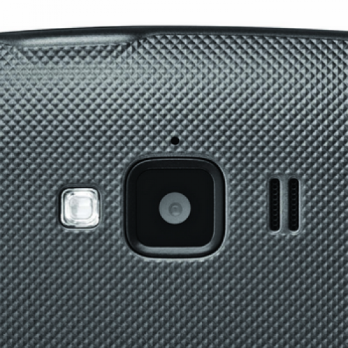 AT&T lists $99 Samsung Rugby Smart for March 4