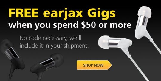 share-the-love-earjax-email-banner-v1