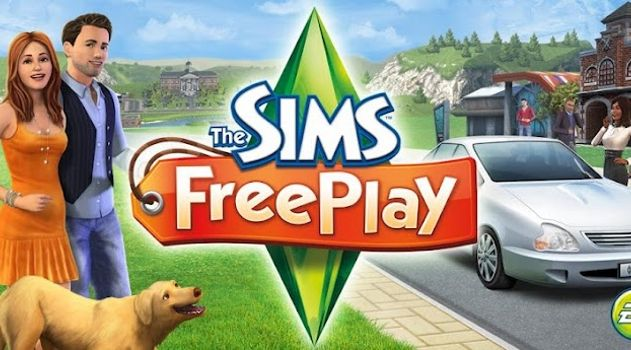 sims_freeplay_feature