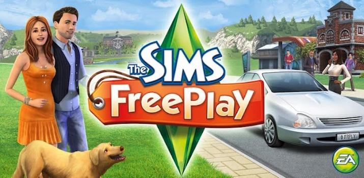 Русификатор Для Sims 3 На Андроид