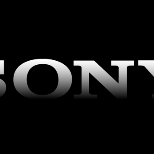 Sony details camera technology in Xperia V
