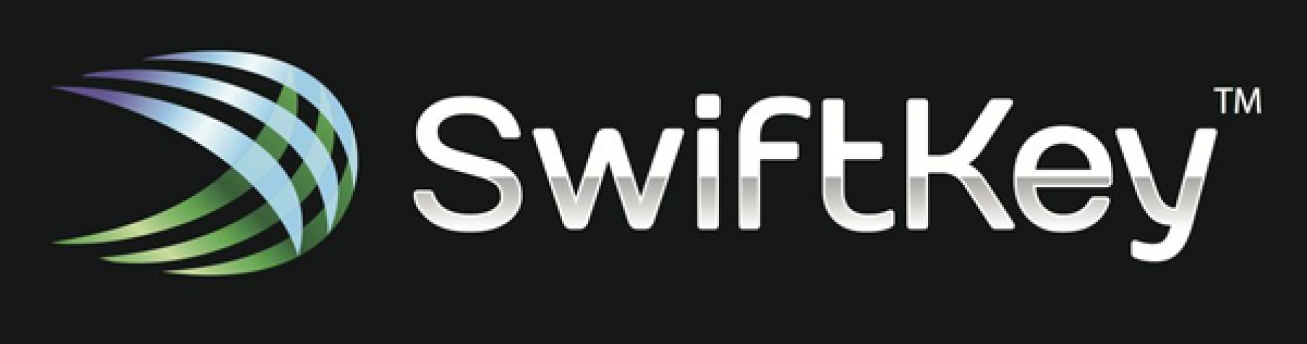 SwiftKey debuts Neural Alpha- the first keyboard that thinks for you