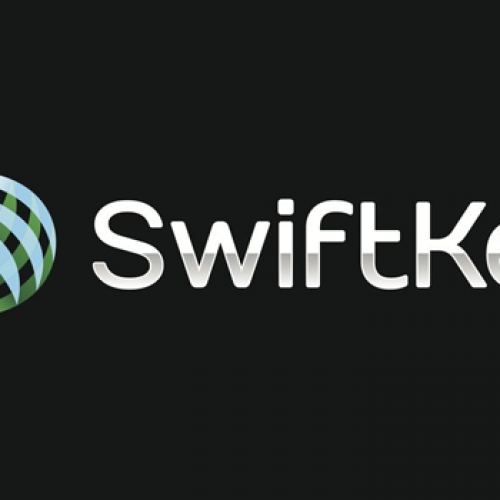 SwiftKey offers SDK up to handset and tablet makers