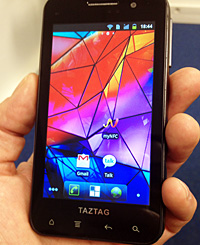 taztag-tph-one