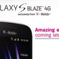 tmob_blaze4g_feature