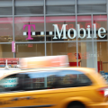 tmobile_storefront_feature