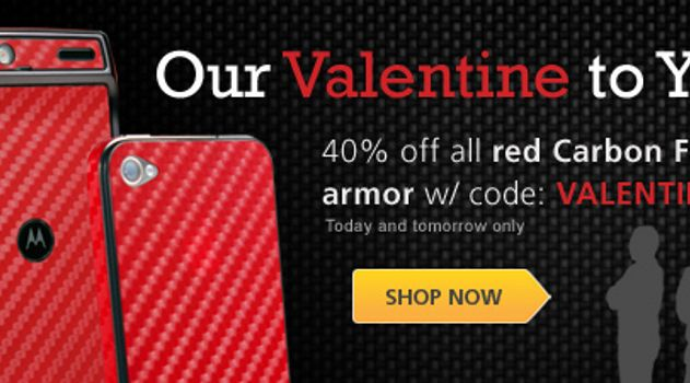 valentines-email-banner-v1