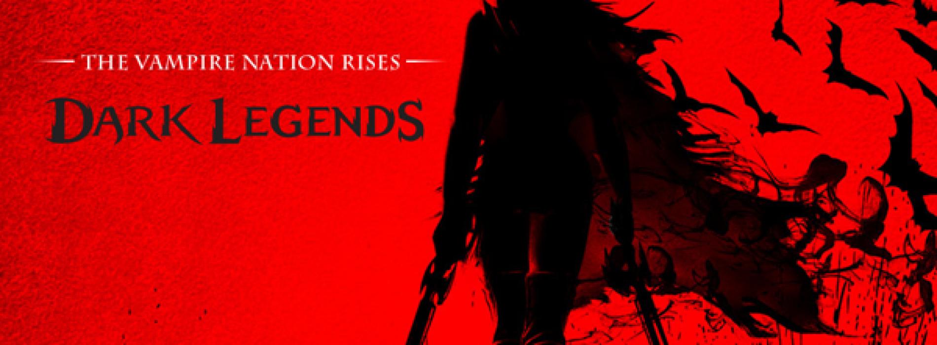Spacetime Studios begins teasing Vampire MMO 'Dark Legends'