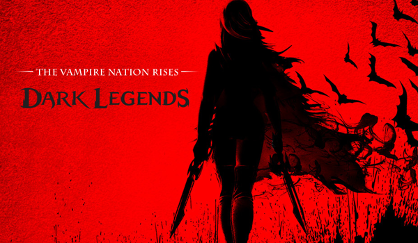 Vampire Legends Feature