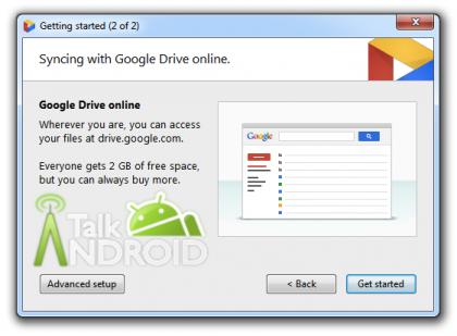 Google-Drive-420x309