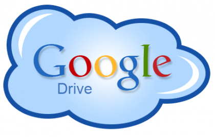 Google Drive