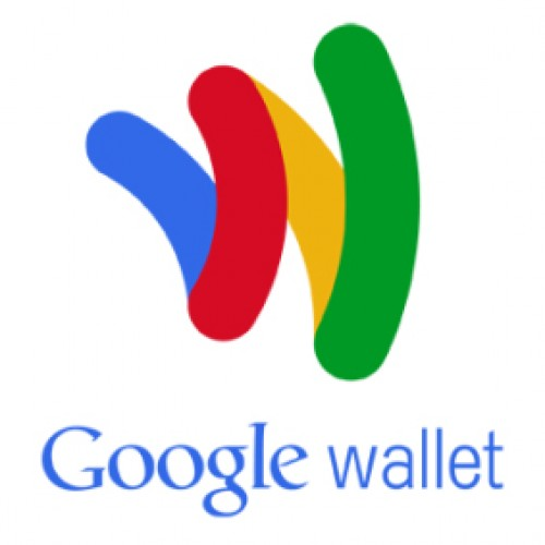 Google re-evaluating Wallet strategy, may share revenue with carriers for higher adoption