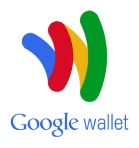 Google-Wallet
