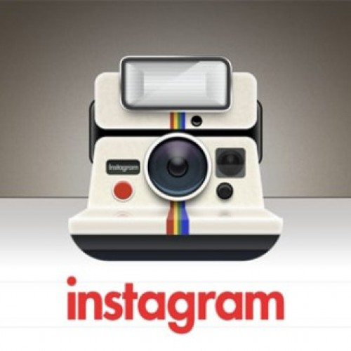 Photographers Rejoice!  Instagram posts a sign-up page for Android users.