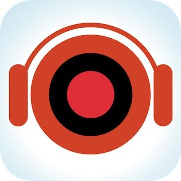 MOG-Mobile-MusicLarge