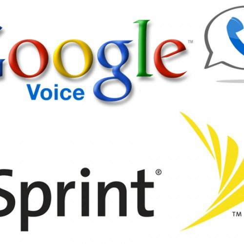 Google looking to expand Voice tie-ins to more carriers