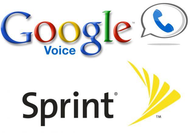 Sprint Voice