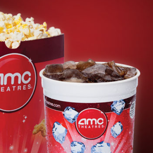 AMC Theatres introduces Android app for film junkies