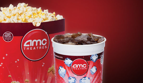 amc_theaters_feature
