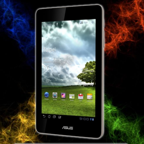 Dual-core Nexus tablet reportedly $149, ready to go