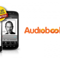 audiobooks_feature