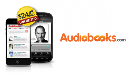 audiobooks_feature