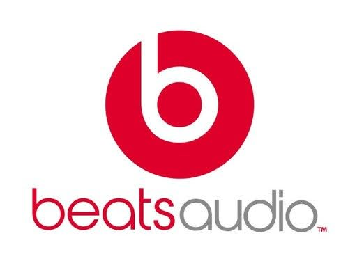 Dr Dre Beats Audio Software Free