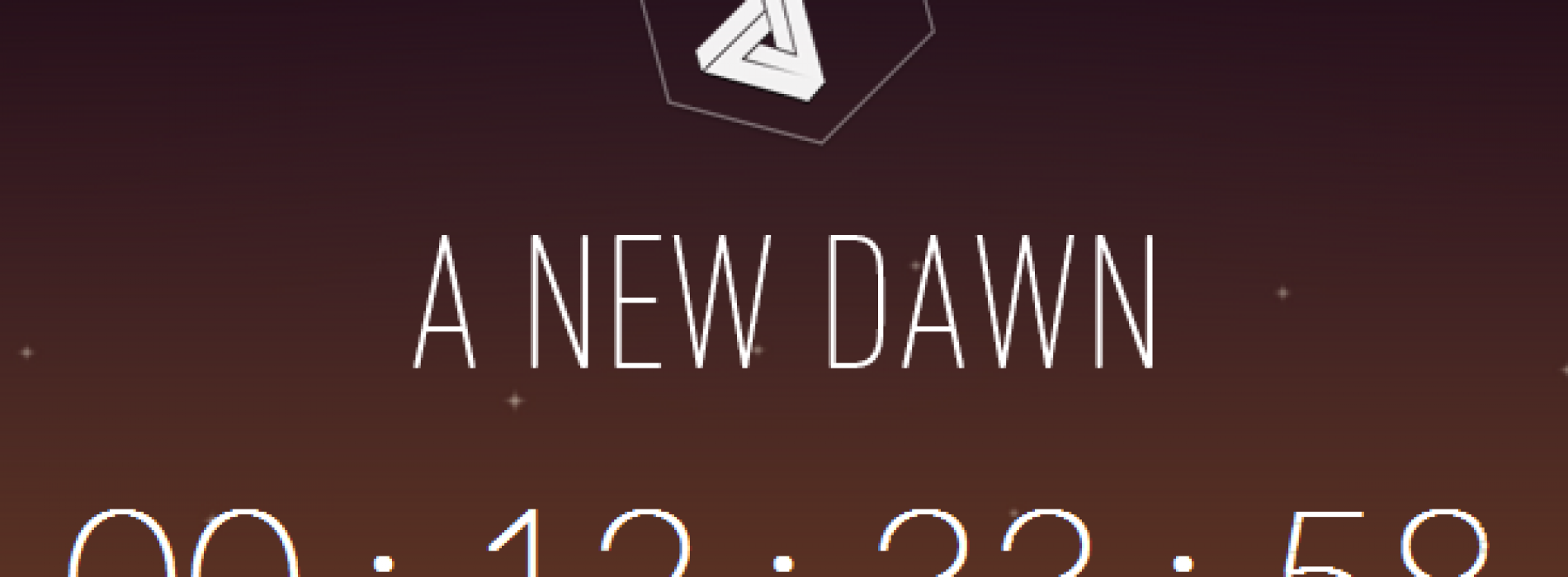 "doubleTwist updates Android app, but what is this ""new dawn""?"
