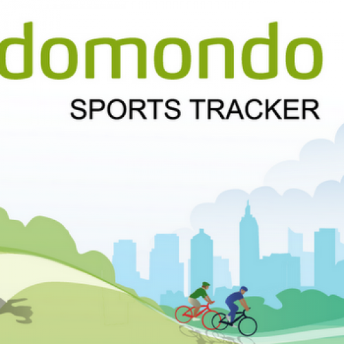 Endomondo sprints to 20 million users