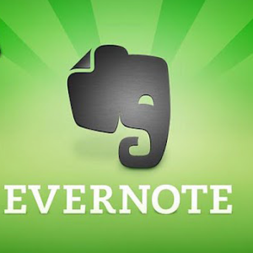 Evernote gets update, new features included